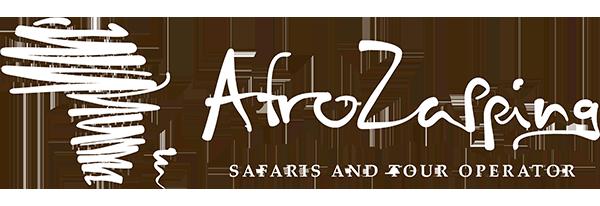 Safari e Tour Operator in Africa