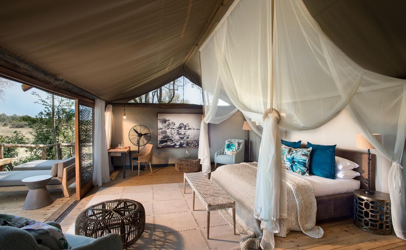 14sable-alley-honeymoon-tent-interior