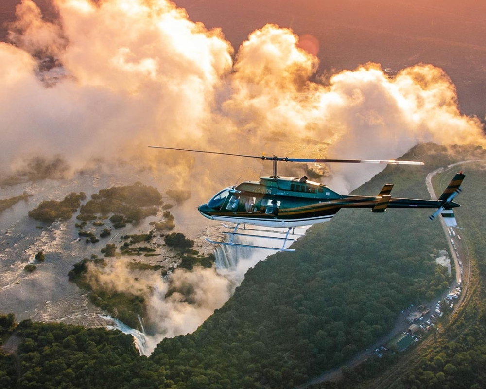 helicopter-flights-victoria-falls